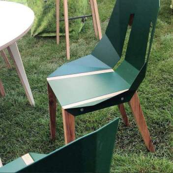 tabanda-chair-outdoor-gruen-design-stuhl