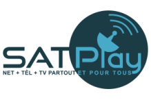 Logo SatPlay
