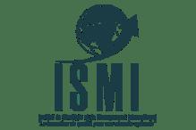Logo Ismi