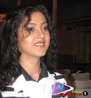 Barsha Priyadarshini1