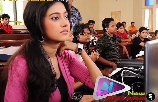 Barsha Priyadarshini5