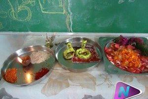 nag-panchami-celebration-300x225