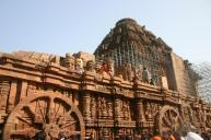 Konark-Sun-Temple-View
