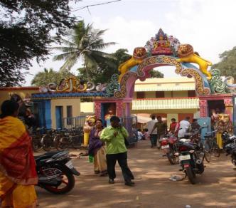 loknath_temple2copy