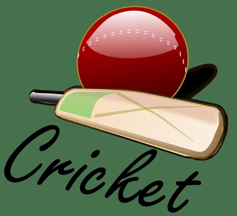 Santosh Memorial Cricket Tournament at Aruha 2012