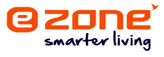 Diwali 2012 offers in e-zone