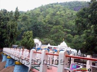 Harishankar3