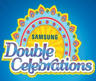 Diwali 2012 Offers on Samsung Laptops