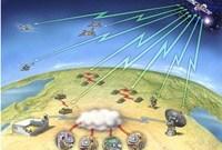 BPUT 8th Sem Advance Communication System 2008 Question Paper - PEEC 5411