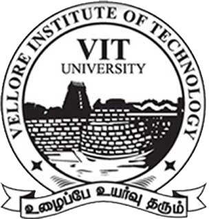 B.Tech and MBA Admissions in VIT - 2013