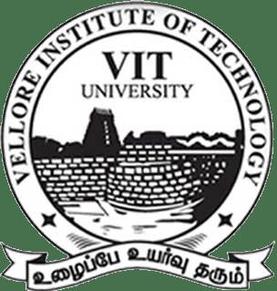 VIT_logo