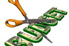 Odisha Budget 2013-14 worth Rs. 60303 crores
