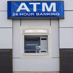 Avoid-ATM-Credit-Card-Fees