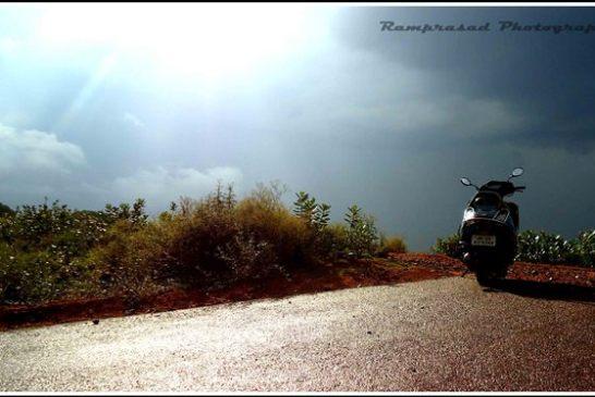 Govindpur Village 4