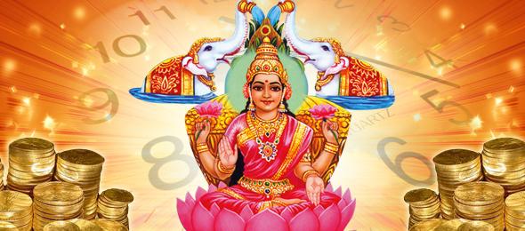 Akshaya Tritiya Festival of Odisha