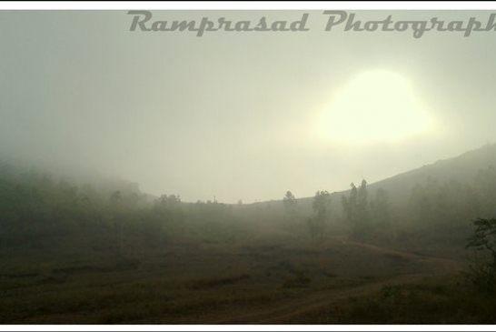 Govindpur Village 8