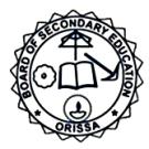 BSE  Logo