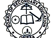 Odisha BSE 10th Exam Social Science Question Paper 2015