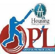 Odisha Premier League 2013 (OPL) Cricket Match Schedule