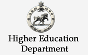 +2 Admission 2013 - 14 in Odisha