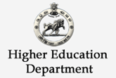 Odisha +2 e-Admission 2015 1st Selection Cut Off Marks and Merit List