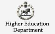 Odisha +2 e-Admission 2015 1st Selection Cut Off Marks and Merit List