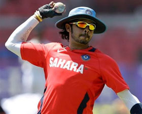 IPL spot-fixing: Sreesanth, two other Rajasthan Royals players arrested, suspended by BCCI