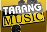 Watch Tarang Music Live