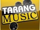 Watch Tarang Music Live