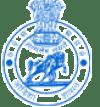 odisha_logo