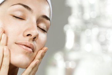 How to Know Your Skin is Dry or Oily or Normal or Sensitive ?
