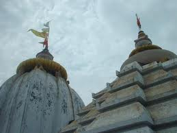 Olasuni Temple