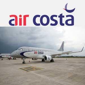 air-costa