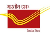 Postal Assistant/ Sorting Assistant Paper II Exam Date 2013
