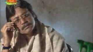 Aaina Kebe Michha Kahena Odia Album Song Lyrics of Amar Prema