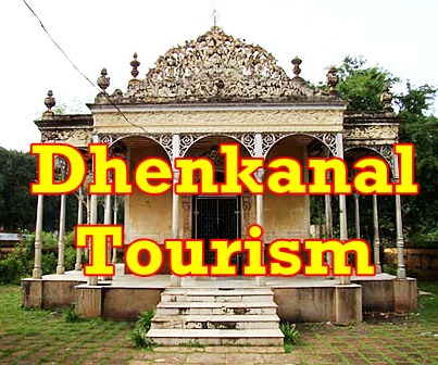 Famous Picnic Spots in Dhenkanal District of Odisha