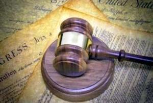 Odisha Right to Public Services Act - How to apply for Odisha RTPS Act