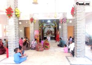 Sai-baba-temple-Jagatpu3-600x423