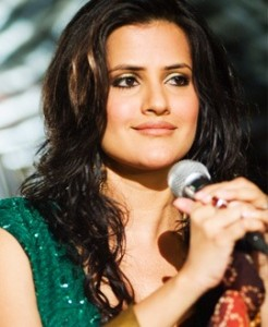 Sona Mohapatra Odia Singer Profile & Biography