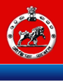 2014 Odisha +2 CHSE Exam is going to Start from 17th February 2014