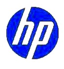 Durga Puja/ Dussehra 2013 Offers on HP Desktops and Notebooks