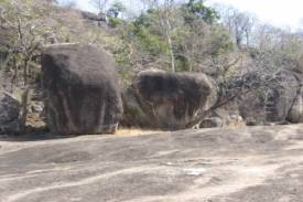 Podagada of Nabarangpur