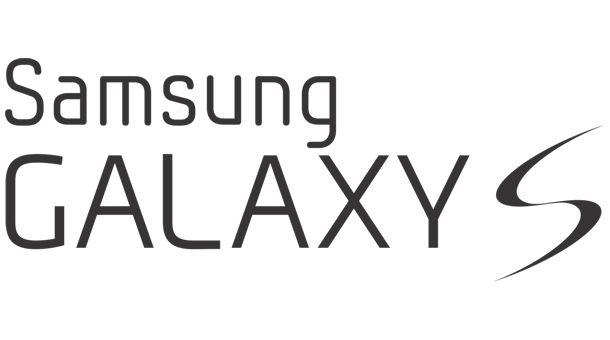 Durga Puja 2013 Offer on Samsung Galaxy Mobiles in eDigiworld.com
