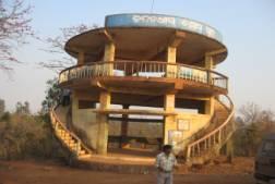 Chandan Dhara of Nabarangpur