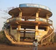 chandan dhara