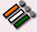Odisha Assembly or Vidan Sabha Election Results in 2014