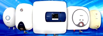 Havells Water Heater Offers