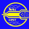 CIPET
