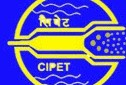 Free Training & Placement Programme in CIPET for SC/ST Candidates