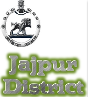 Candidates Selected for Physical Test Exam for RI Jobs in Jajpur District